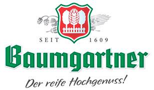 Kultiwirt_logo